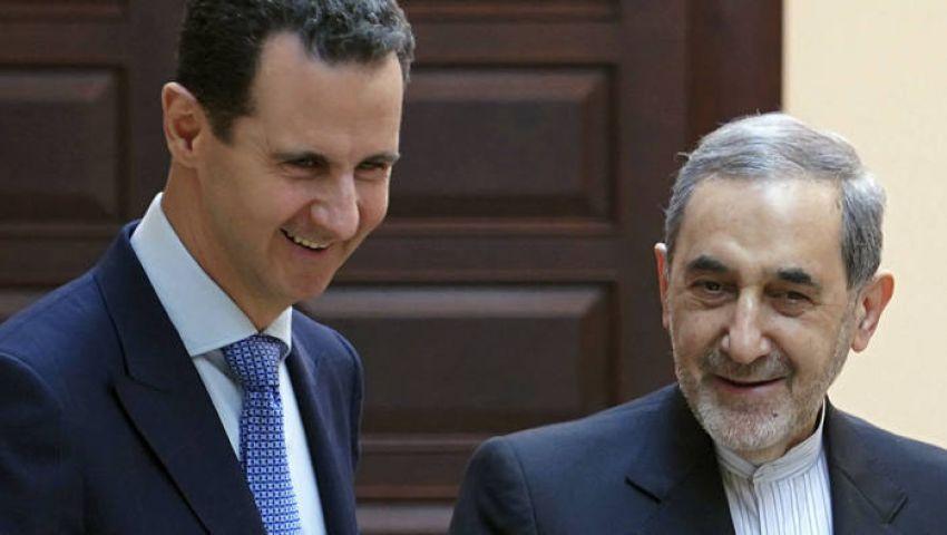 رغم محاولات التقارب العربية.. عودة سوريا للمجتمع الدولي مازالت بعيدة