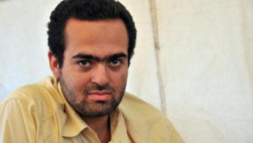 محمد عادل  عضو حركة 6 إبريل يكتب لـمصر العربية: الفاشيون الجديد