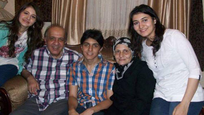 العاشر على الثانوية: التفوق حلمي الثاني بعد الأمان لمصر
