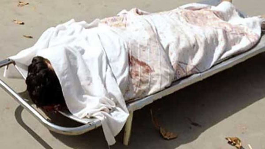 كشف غموض مقتل رجل أعمال بالبحر الأحمر