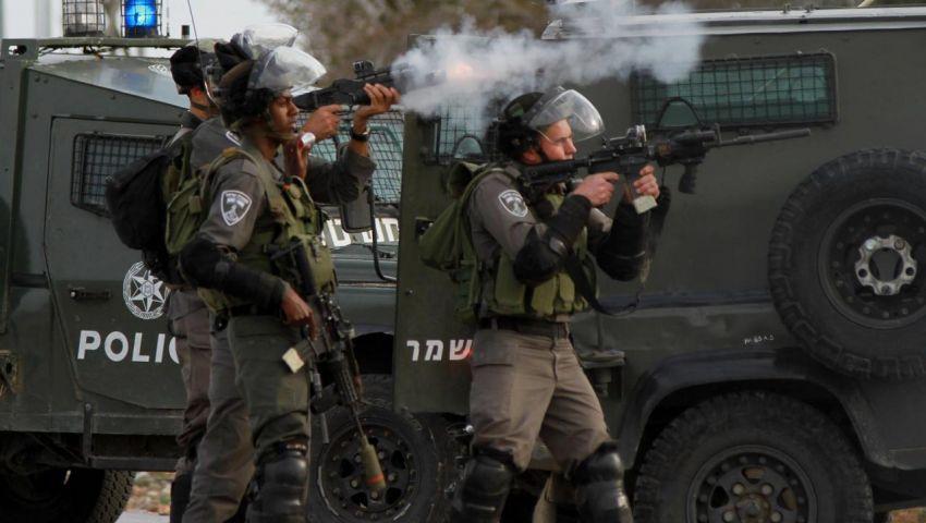 عام على هبة الأقصى.. استشهاد 238 فلسطينيا ومقتل 40 إسرائيليا