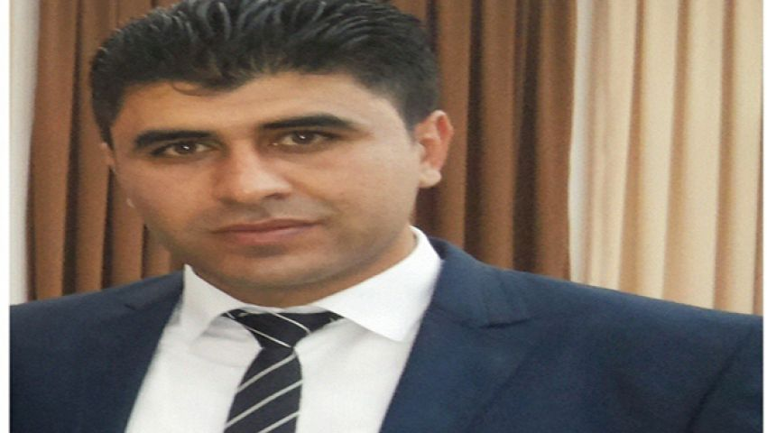 سياسي كردي: لهذا اتفق الأتراك والأمريكان على دماء الكرد.. وهذا ما ستفعله روسيا لحمايتنا (حوار)