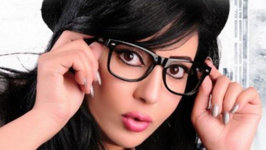بعد منى فاروق.. إخلاء سبيل منى الغضبان في قضية «الفيديوهات الجنسية»