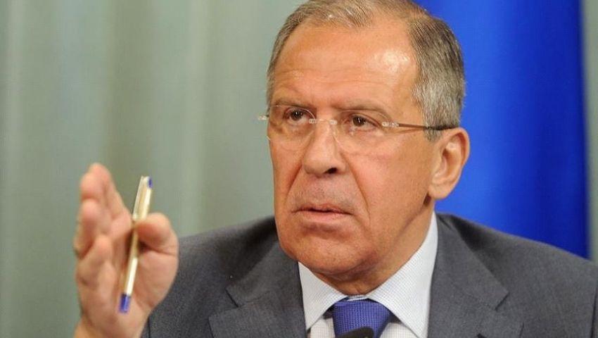 بعد تجاهل وكالة روسية لعروضها شركة سودانية تستنجد بلافروف