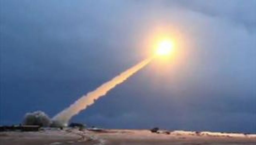 «انفجار روسيا» يعيد للأذهان حادث تشيرنوبيل وكوارث المفاعلات النووية