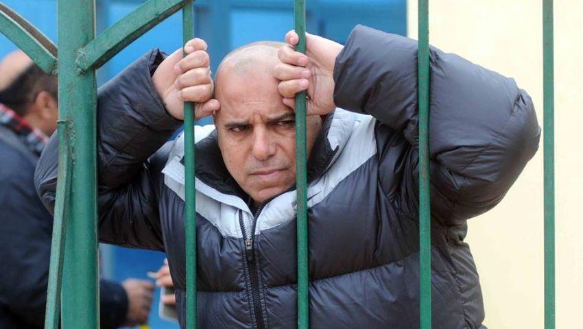 القماش: الإسماعلي قدم مباراة قوية رغم الغيابات