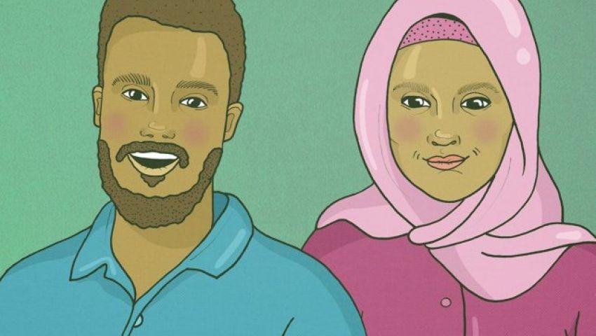 أيها الرجال.. لتساعدوا زوجاتكم في المنزل خلال رمضان