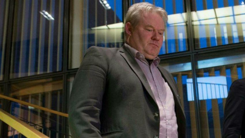 فرانس 24: وثائق بنما تحمل وزير الزراعة إلى رئاسة الحكومة في أيسلندا