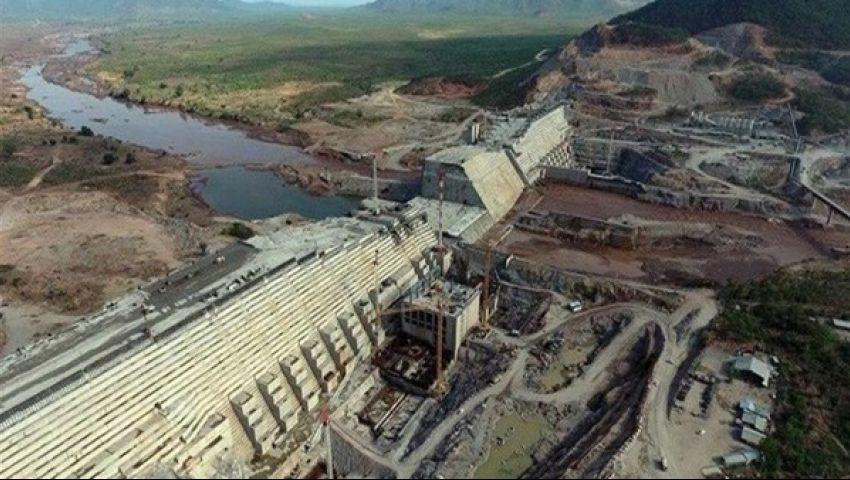 «النهضة» الأول وليس الأخير.. إثيوبيا تخطط لتنفيذ 3 سدود كبرى