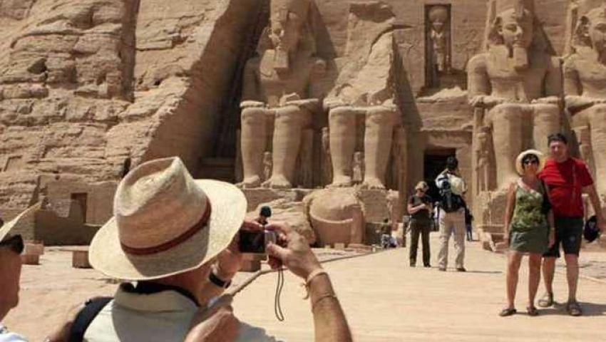 توقعات بتجاوز مستوى 2010.. وخبراء: 3 أسباب وراء الطفرة السياحية