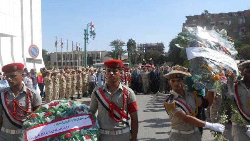 هل تُعيد أحداث سيناء التوتر بين حماس ومصر؟