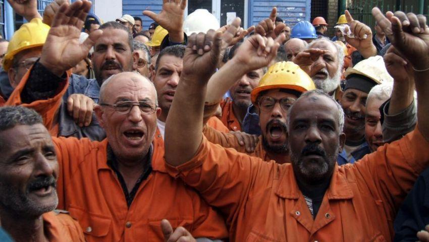 بعد التعديل ..قانون العمل على رأس أولويات القوى العاملة خلال دور الانعقاد الرابع