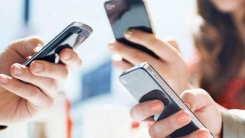 «الاتصالات»: سوق المحمول يفقد 7.6 مليون مشترك في عام
