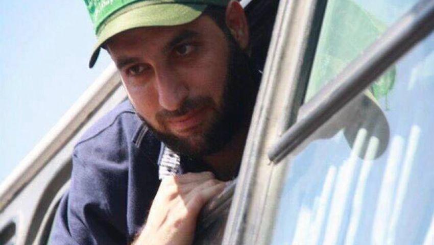 walla: حماس تضيق الخناق على قاتلي «فقهاء» بغزة
