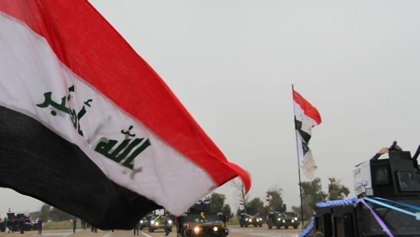 «يوم النصر».. تعطيل العمل الرسمي بالعراق بمناسبة ذكرى هزيمة داعش