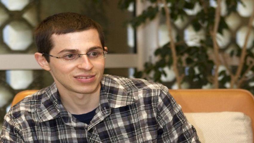 اغتيال أحد محرري «صفقة شاليط» برصاص مجهولين في غزة