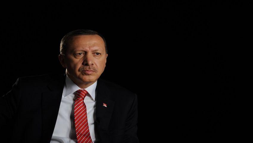 تركيا تحقِّق في خطاب روسيا بشأن تهريب الآثار السورية