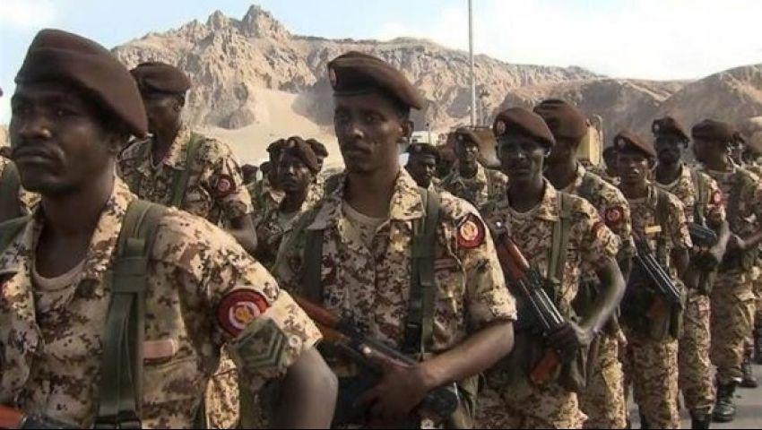 بكشف أعداد القتلى السودانيين باليمن.. «الحوثيون» يطرقون على الحديد الساخن