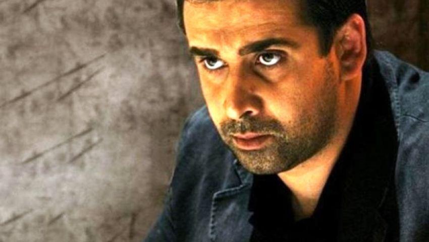 كريم عبد العزيز عن نجاح«الفيل الأزرق 2»: الدراما أقوى وهذه مشاريعي القادمة