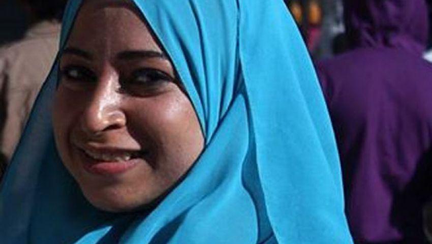 شهادات مرافقين لميادة: قُتلت برصاص الأمن