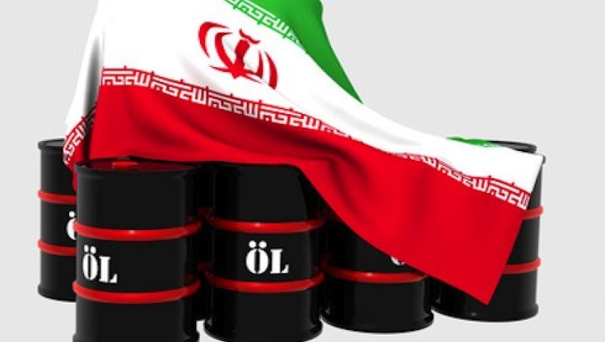 وزير النفط الإيران: إلغاء العقوبات قد يرفع إنتاج النفط لمليون برميل