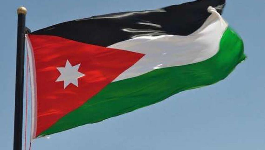 إطلاق سراح أردنيين اختطفا في جنوب إفريقيا