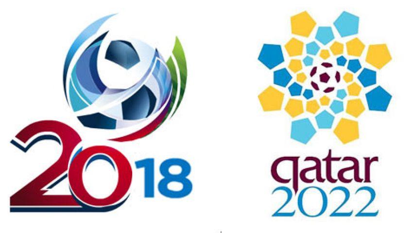 تبادل الخبرات بين روسيا وقطر حول مونديالي 2018 و2022