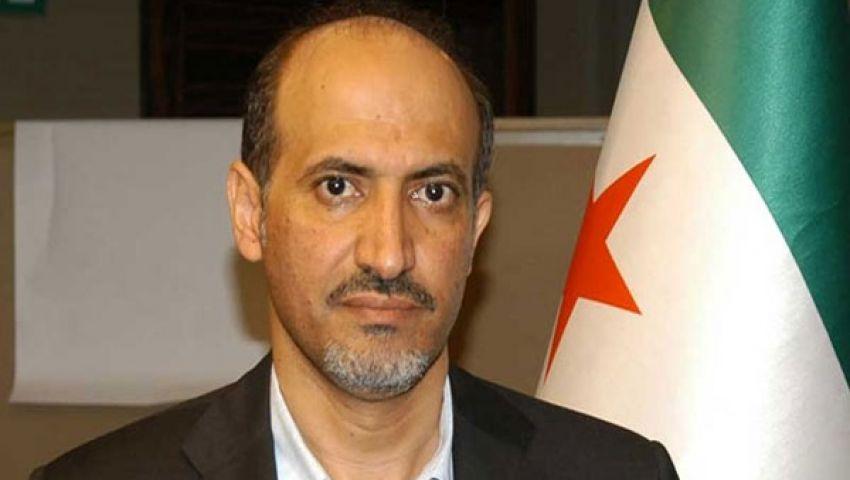 الائتلاف السوري يطالب بتأجيل جنيف 2