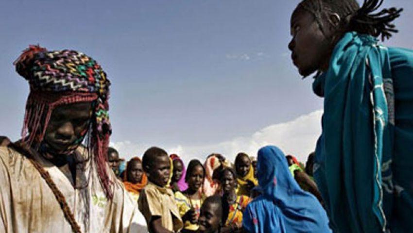 لاجئون إثيوبيون: تعرضنا لمضايقات بسبب سد النهضة