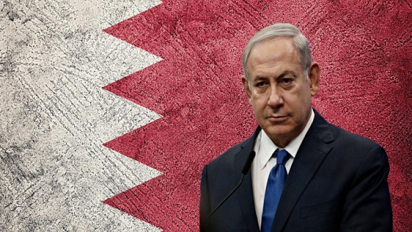 بحضور إسرائيليين مؤتمر في البحرين.. المحرمات تتلاشى مع الاحتلال