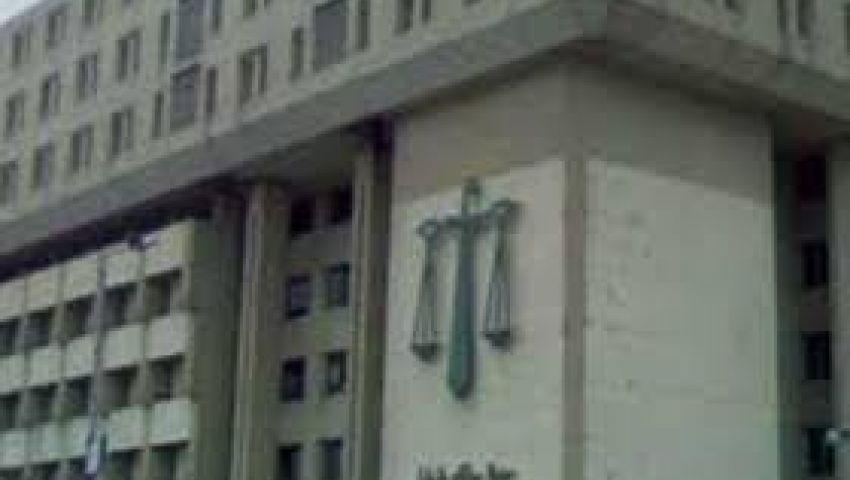 الأحد.. جنايات طنطا تنظر قضية الشروع في خطف مذيعة وسط الدلتا