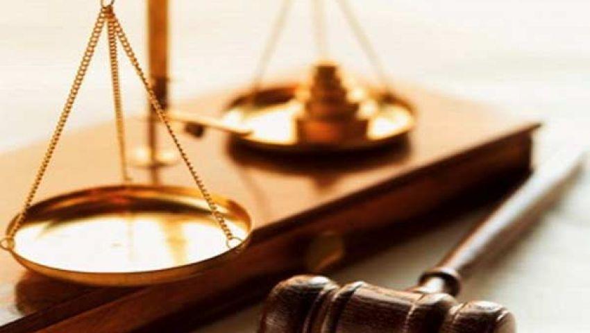 تأجيل محاكمة 26 متهمًا فى قضية خلية مدينة نصر