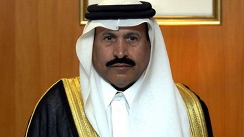 السعودية تدعو مواطنيها لمغادرة لبنان