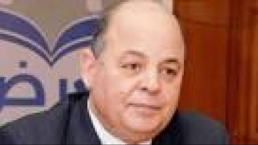 طارق الشناوي: صابر عرب رجل كل الأنظمة