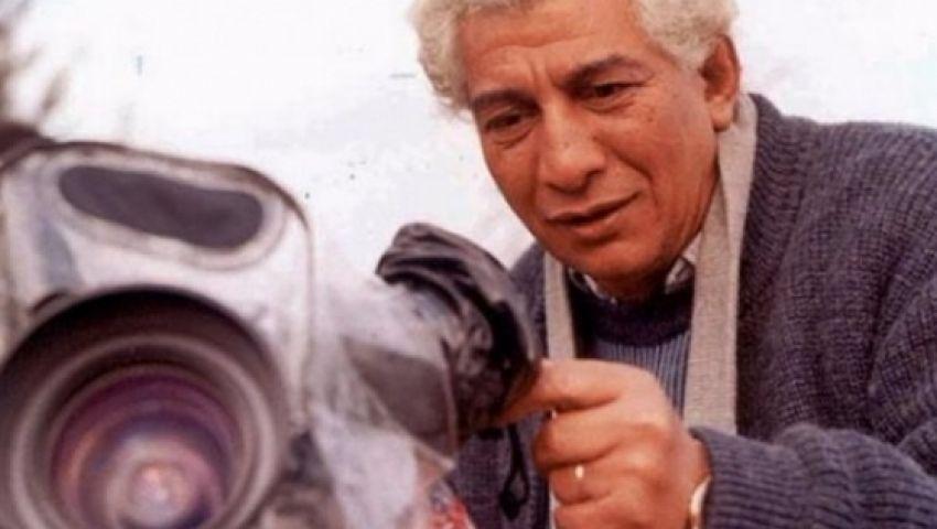 مخرج «ليالي الحلمية» من أفضل 100 شخصية بالوطن العربي
