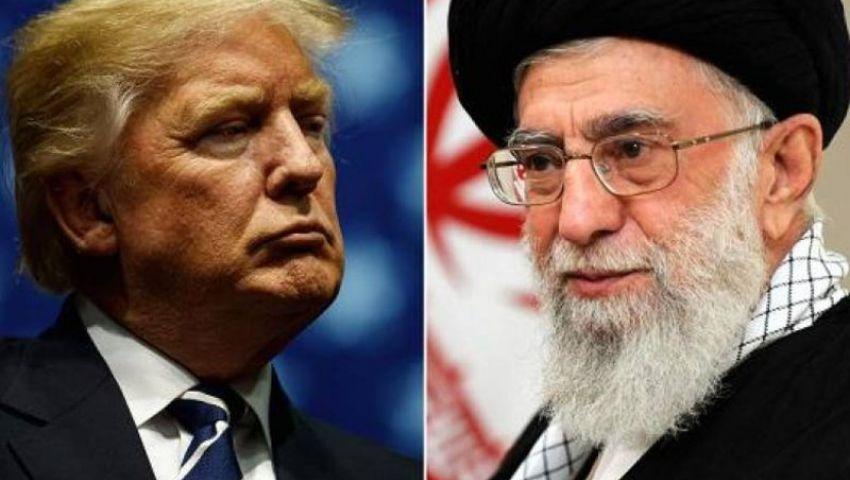 جيروزاليم بوست: الحرب بين أمريكا وإيران مستبعدة