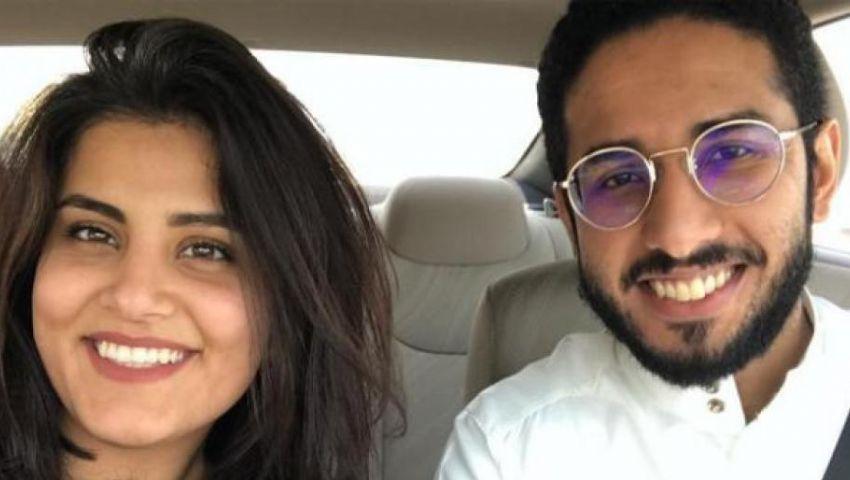 هكذا رد وليد الهذلول على وزارة الإعلام السعودية بعد نفيها تعذيب أخته «لجين»