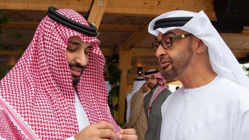 AP: قادة الخليج يتساءلون متى تتخلى عنهم واشنطن