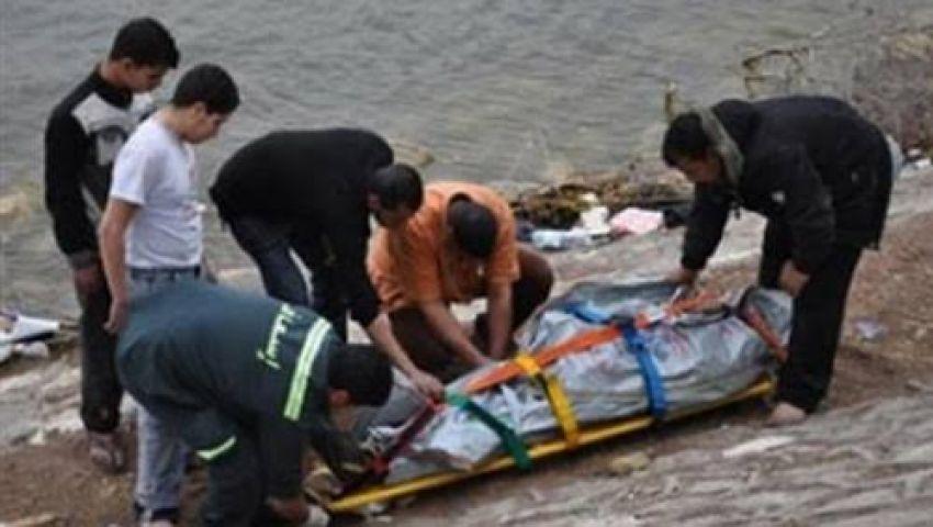 العثور على طفل «الحميدات» غريقا في النيل بقنا