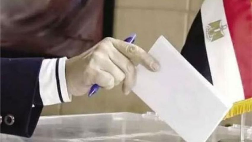 كل ما تريد معرفته عن التصويت بالخارج في انتخابات النواب