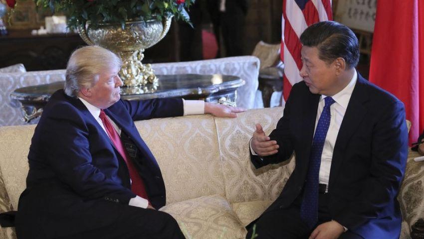 ترامب يعلن الحرب رسميًا ضد الصين.. وهكذا ردت بكين