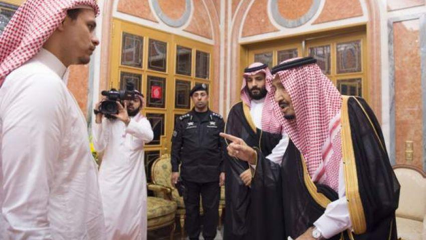 بايدن اطلع عليه وسيتصل بالملك سلمان.. مقتطفات من تقرير سري بشأن مقتل «خاشقجي»