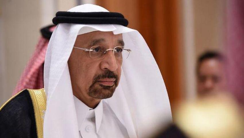 هجوم مسلح بطائرات بدون طيار يستهدف محطتي ضخ نفط سعوديتين