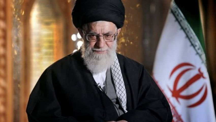 المبعوث الأمريكي الخاص بإيران: نظام الملالي «مافيا فاسدة»