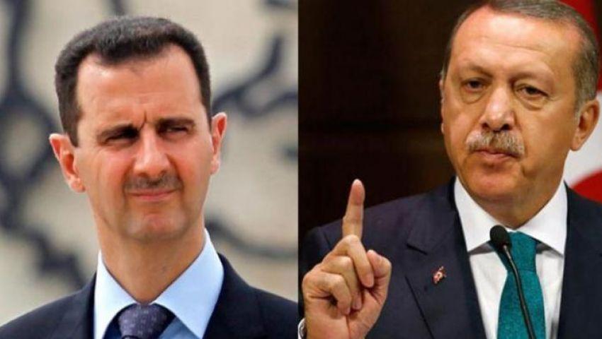قراءة عسكرية.. كيف أثّرت عملية إدلب «الأسدية» على الخطط التركية؟