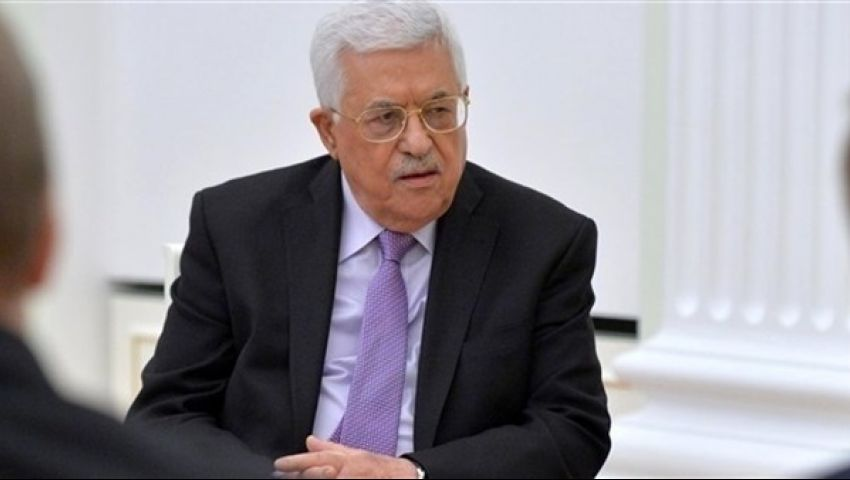 العفو عن 125 سجينًا فلسطينيًا ضمن إجراءات الوقاية من كورونا