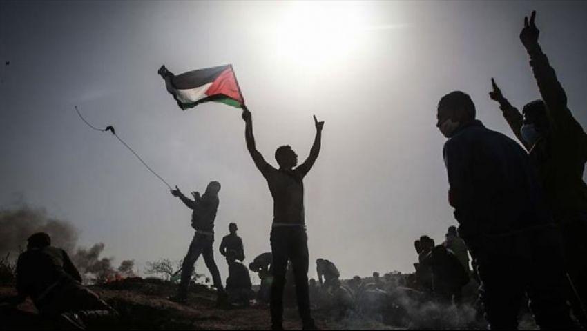في ذكرى النكبة.. مواطنو جنوب إفريقيا: القمع الإسرائيلي أسوأ من «الأبارتايد»