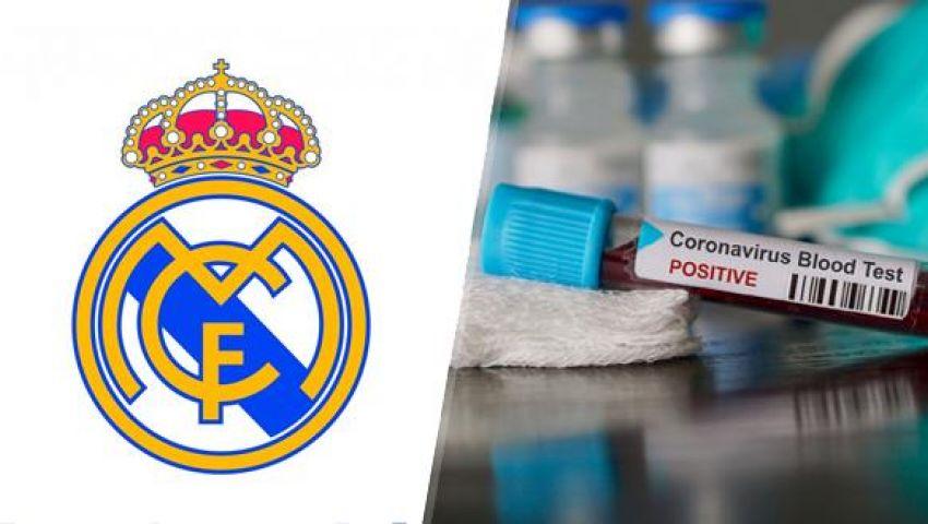 كورونا وريال مدريد.. توصية زيدان وتهديد جوميز آخر المستجدات