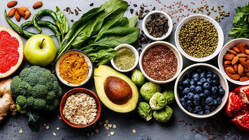 نصائح طبية للتغذية وتقوية المناعة في رمضان.. إليك أبرزها