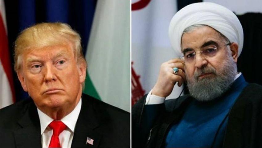 مع قرب انتهاء المهلة الأمريكية.. إجراءات عراقية جديدة تجاه نفط إيران